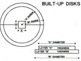 construction_shape_built_up_disks