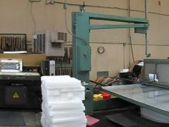 factory-tour-inside-panorama-2a
