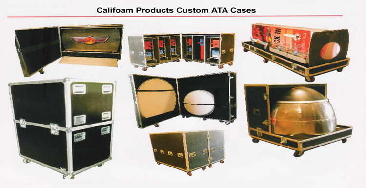 califoam_products_custom_cases
