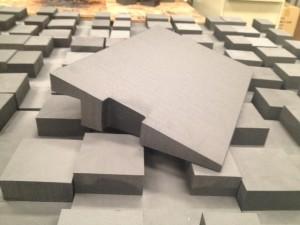 crosslinked-foam-fabrication-1