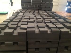 crosslinked-foam-fabrication-3