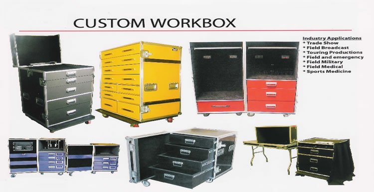 custom_workbox
