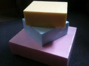 insufoam-extruded-polystyrene