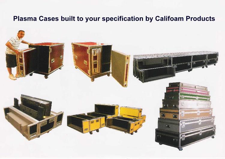plasma_cases
