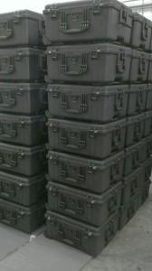 plastic-cases