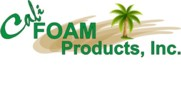 Califoam.com
